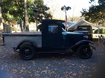 1929 Chevrolet Other Chevrolet Models for sale 100822310